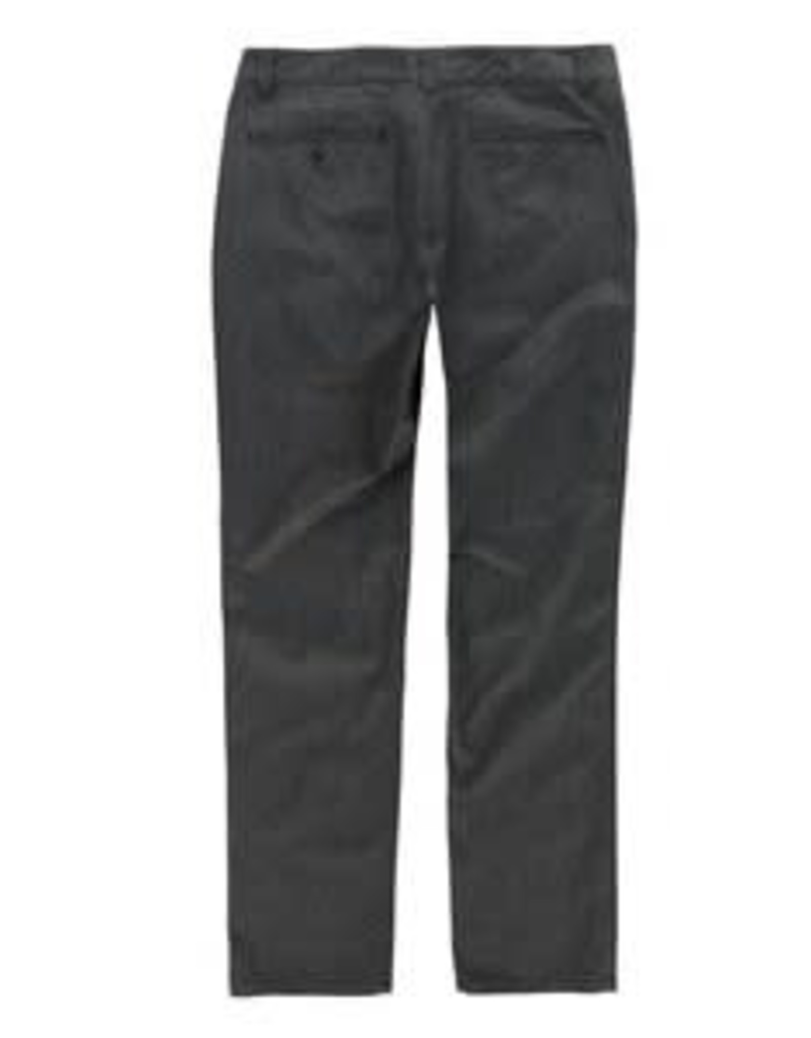 O'Neill Sportswear Contact Straight Pant