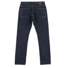 O'Neill Sportswear The Straight Jean