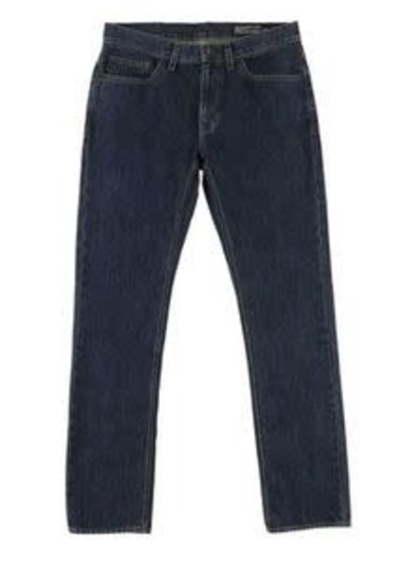 O'Neill Sportswear The Straight Jean