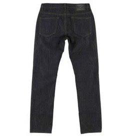 O'Neill Sportswear O'Neill The Straight Jean- Raw