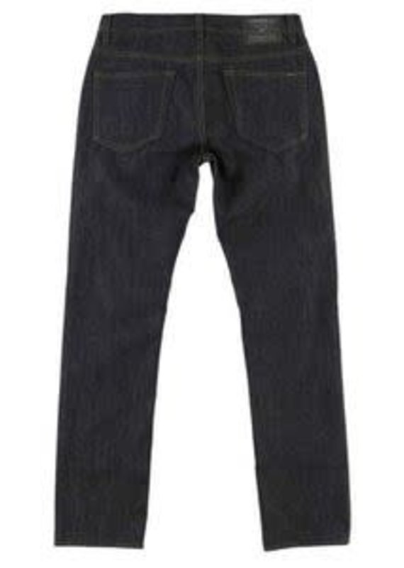 O'Neill Sportswear O'Neill The Straight Jean- Raw