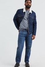 O'Neill Sportswear 550 Relaxed Fit