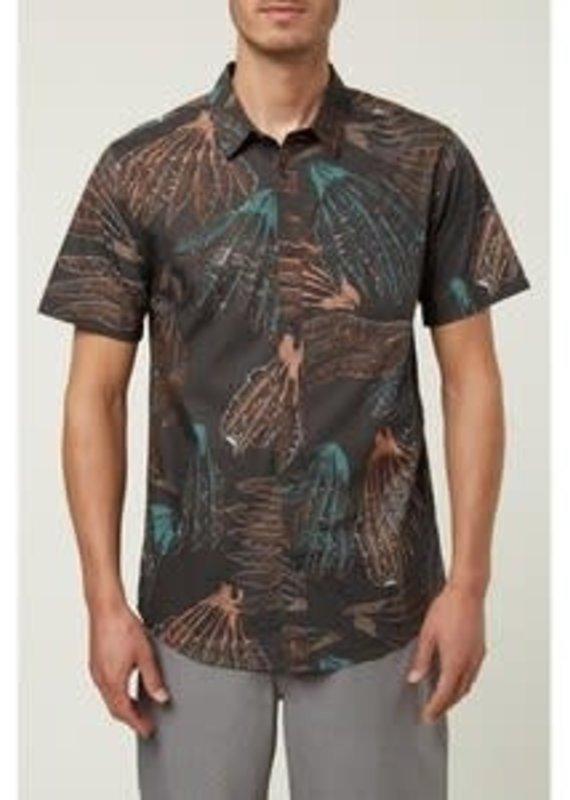O'Neill Sportswear Kaleyea Short Sleeve