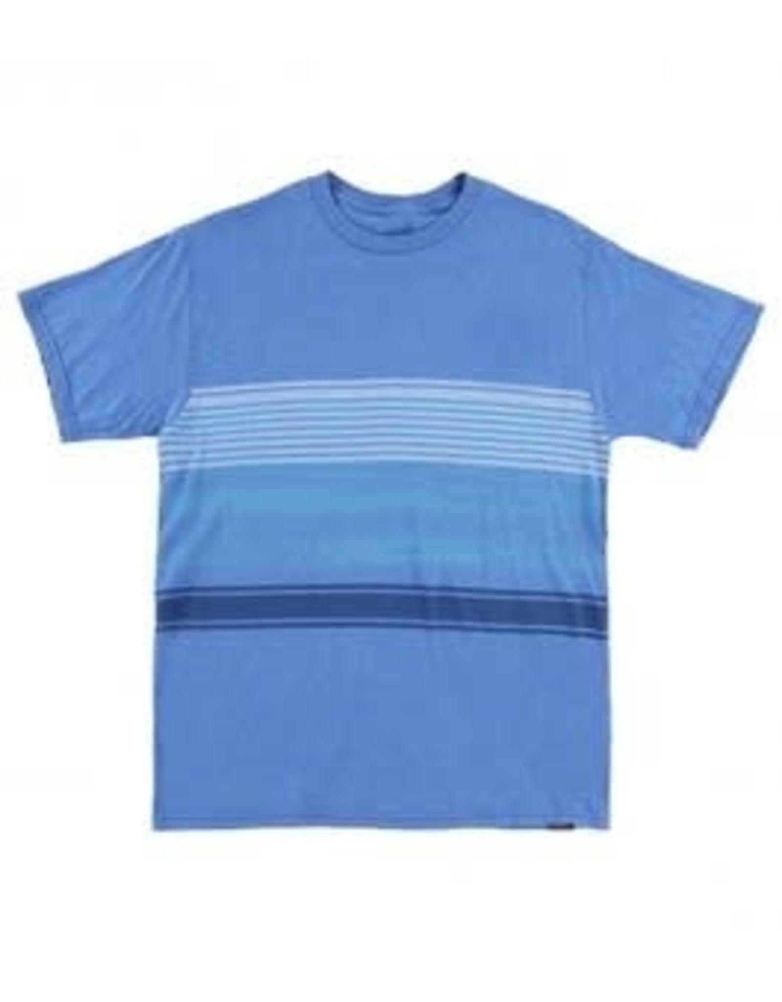 O'Neill Sportswear Hijinx Heather Premium Tee 2XL