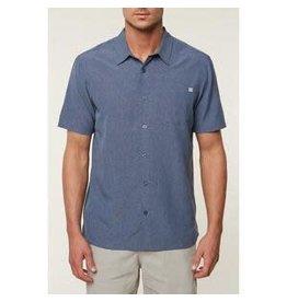 O'Neill Sportswear Liberty Short Sleeve
