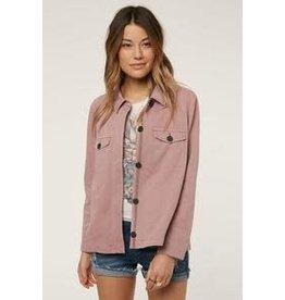 O'Neill Sportswear Ripley Jacket