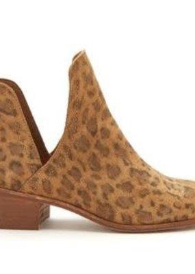 Matisse Footwear Pronto Panther