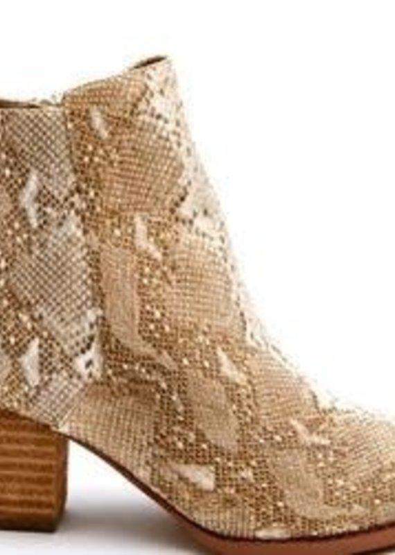 Matisse Footwear Astoria Boot