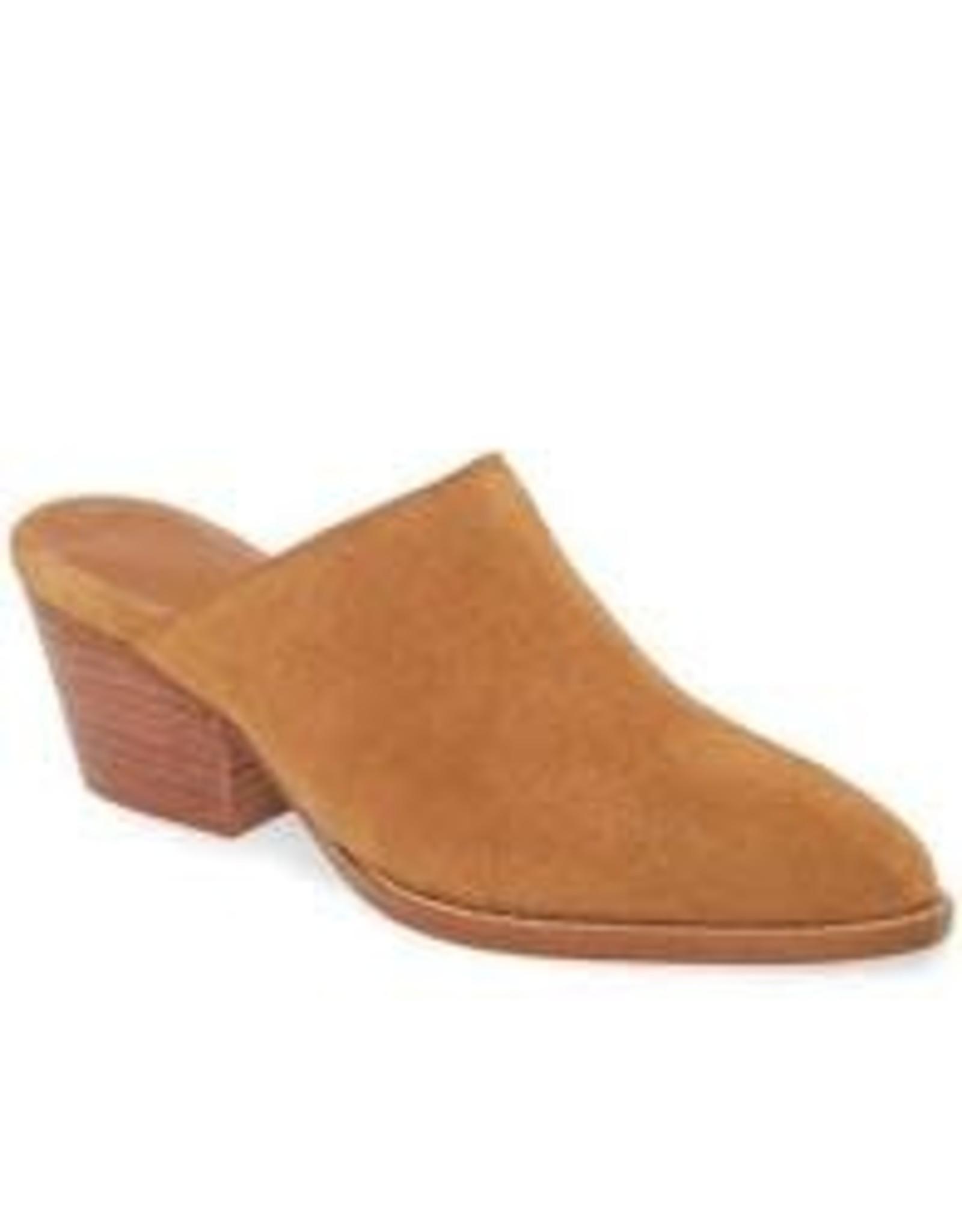 Matisse Footwear Camelot Mule