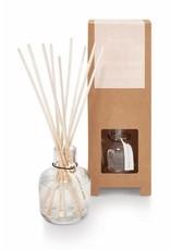 Magnolia Home 3 oz. Diffuser-Bloom