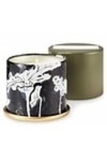 Magnolia Home Demi tin Candle - Garden