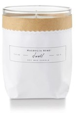 Magnolia Home Bagged Candle-Dwell
