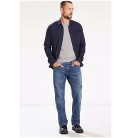 Levi's 559 Relaxed STRT