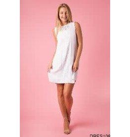 Simply Noelle Renaissance Lace Dress