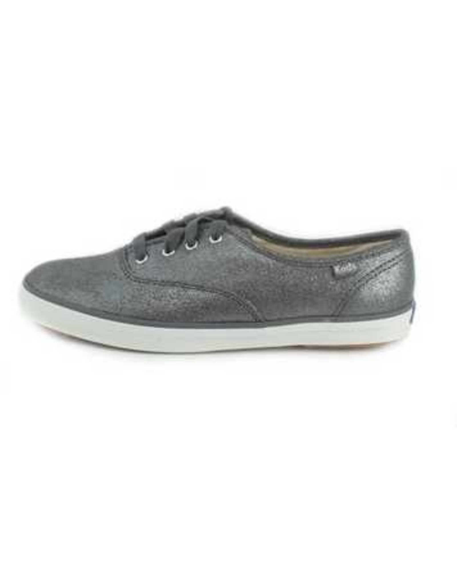 Keds Champion Glitter Suede