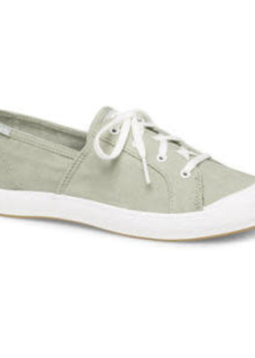 Keds Sandy Wash Solid Twill