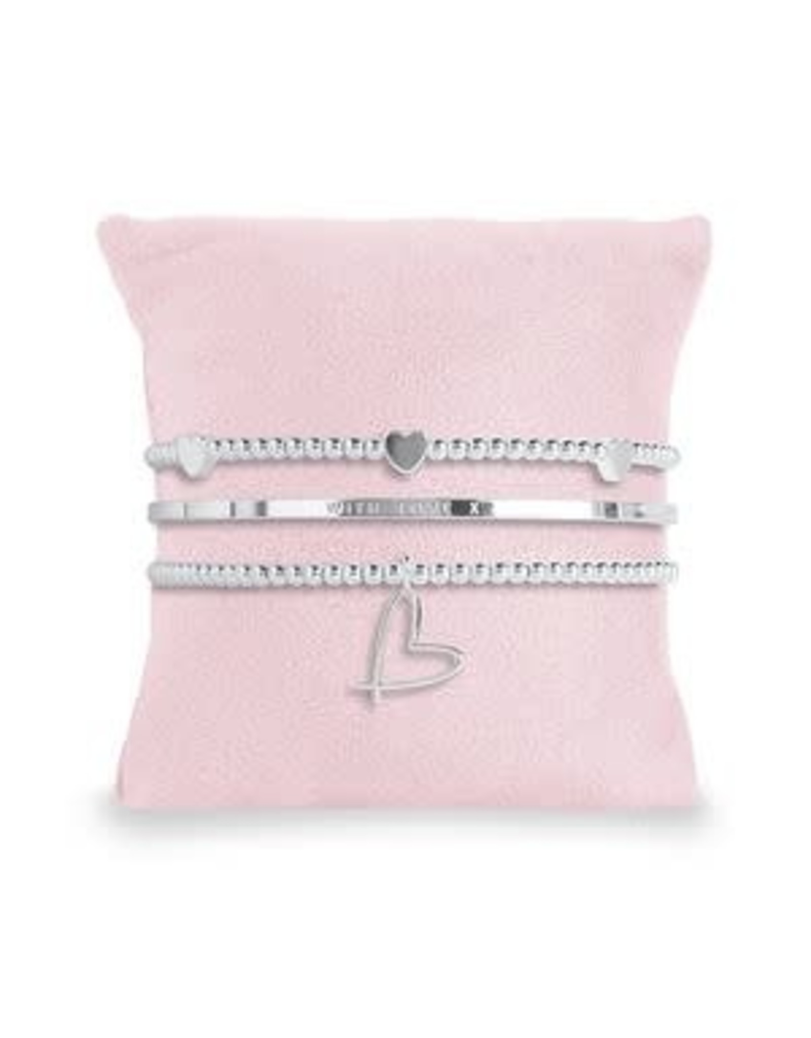 Katie Loxton Occasion Gift Box- With Love