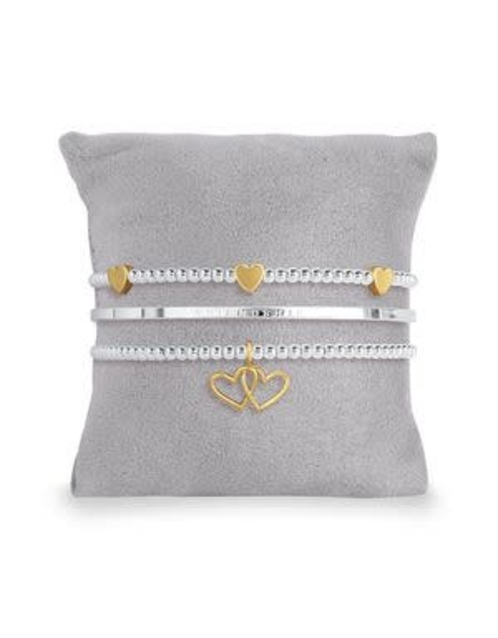 Katie Loxton Occasion Gift Box- Friendship