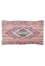 Karma Lumbar Pillow-Wild&Free