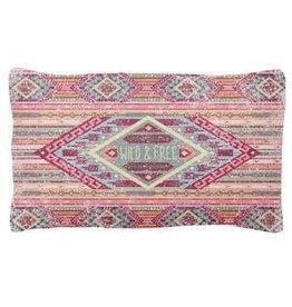Karma Lumbar Pillow-Wild&Free