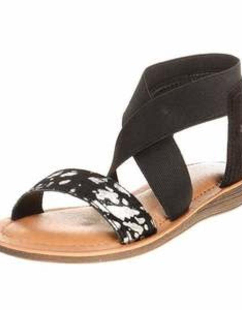 Corky's Adira Sandal