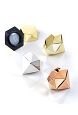 GiftCraft Inc. Diamond Lip Gloss