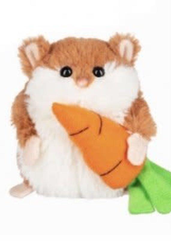 Ganz USA LLC Lil Hamsters