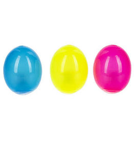 Ganz USA LLC Light Up Egg Balls