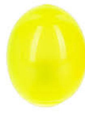 Ganz USA LLC Light Up Egg Balls