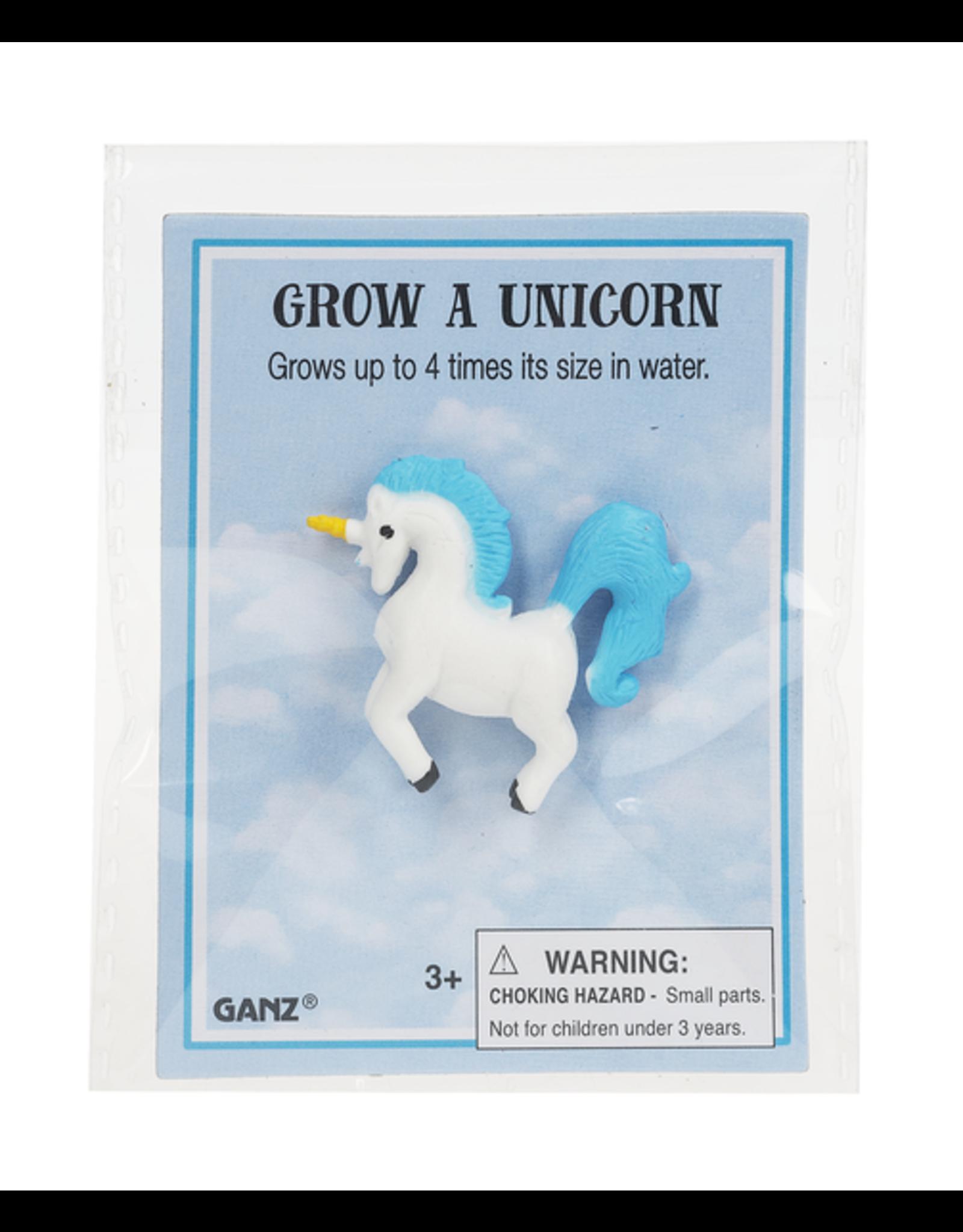 Ganz USA LLC Grow A Unicorn