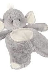 Ganz USA LLC Emerson Elephant Belly Bright