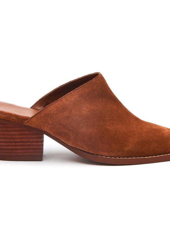 Matisse Footwear Camelot