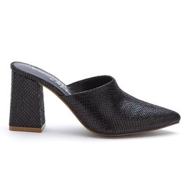 Matisse Footwear High Noon