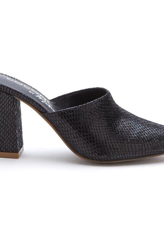 Matisse Footwear High Noon