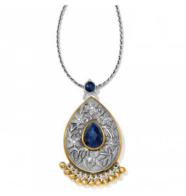 Brighton Udaipur Palace Rev Necklace