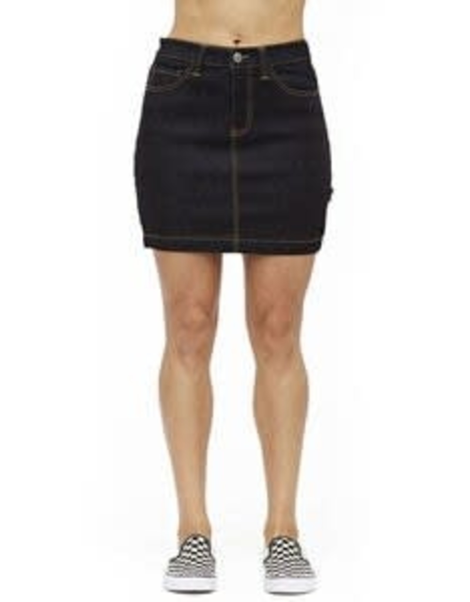 Dickies 5 PKT Carpenter Skirt