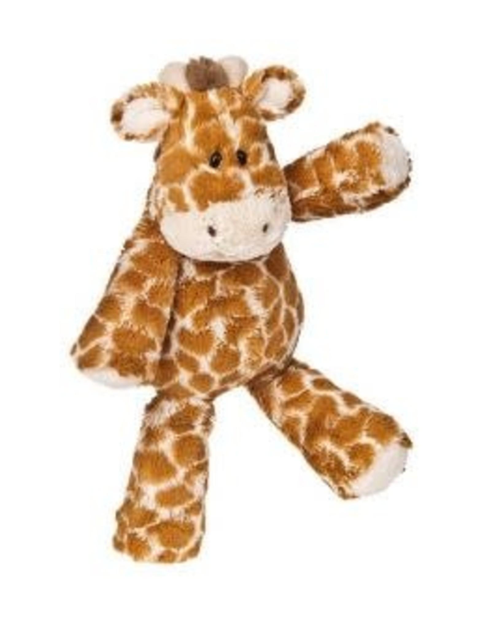 Mary Meyer Marshmallow Giraffe