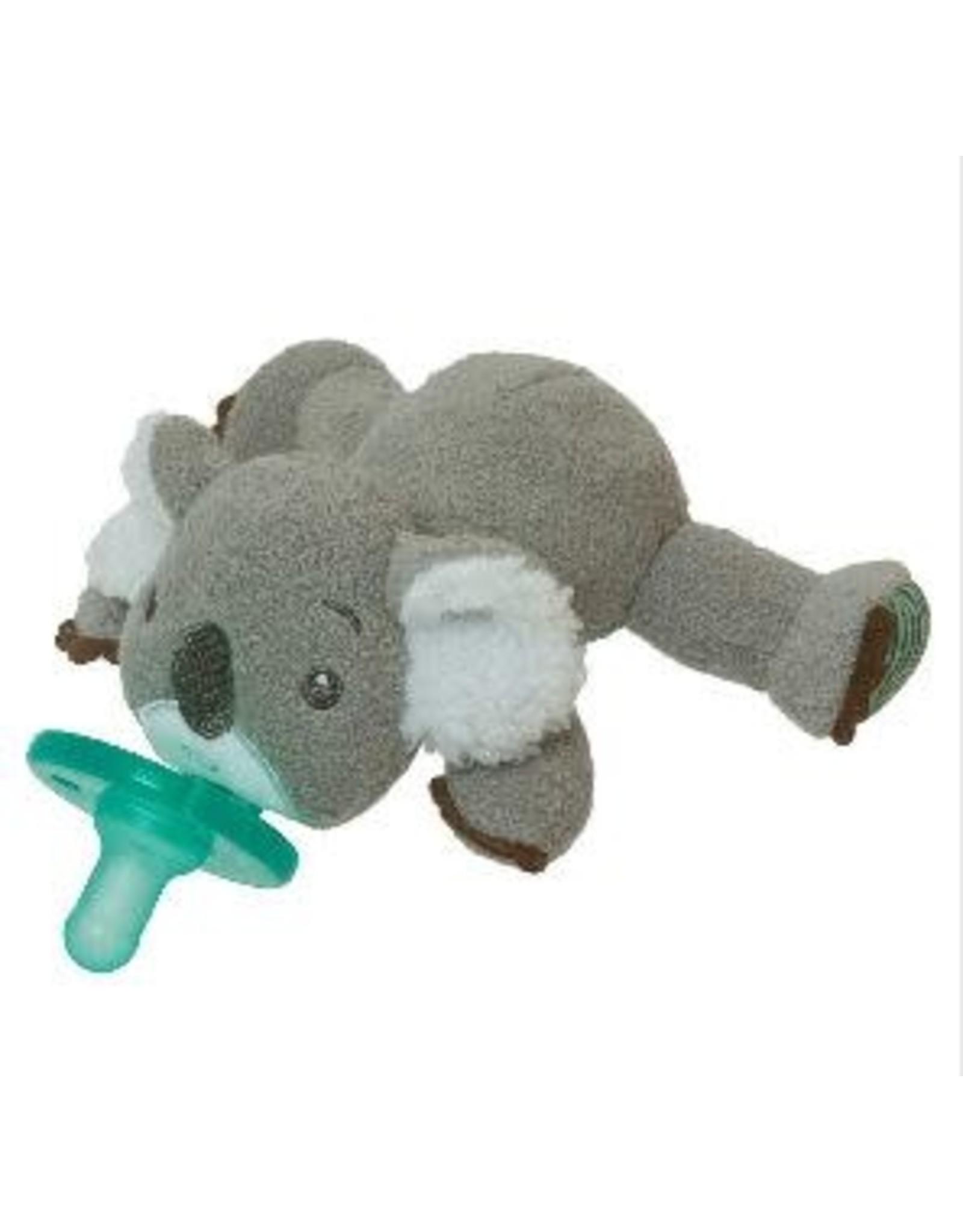 Mary Meyer Down Under Koala WubbaNub