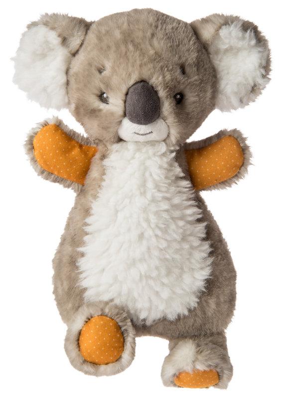 Mary Meyer Down Under Koala Lovey