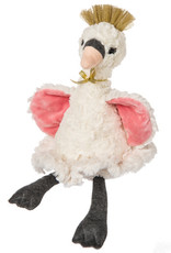 Mary Meyer FabFuzz Swan Princess