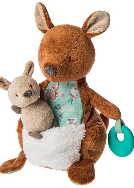Mary Meyer Down Under Kangaroo Activity