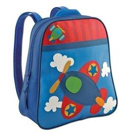 Stephan Joseph Airplane Go Go Bag
