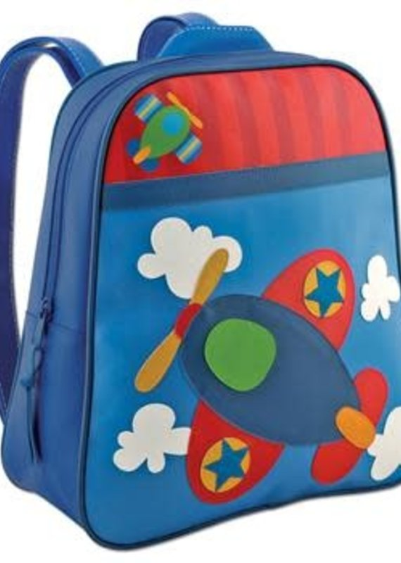 Stephan Joseph Airplane Go Go Bag