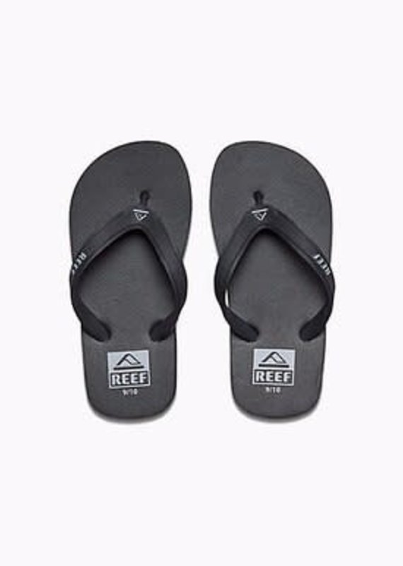 Reef Reef Youth Flip Flop