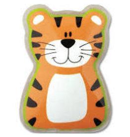 Stephan Joseph Freezer Friends Tiger