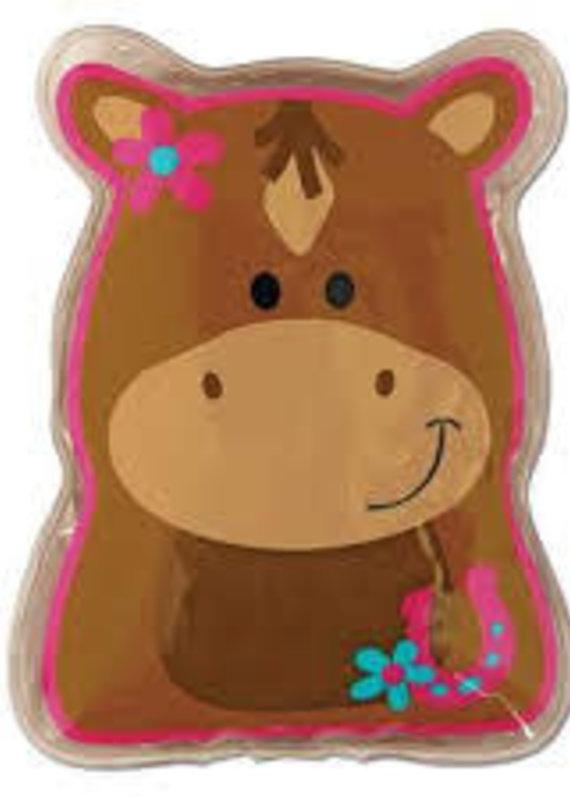 Stephan Joseph Freezer Friends Girl Horse