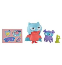 2M Distributors LLC Uglydolls Surprise Disguise