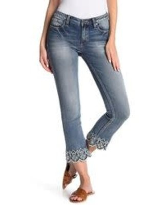 Miss Me Sally Cropped Boot Jean-25