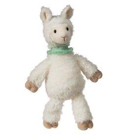Mary Meyer FabFuzz Llama