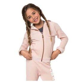O'Neill Sportswear Pine-Pink
